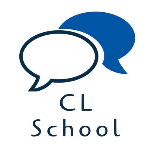 CL School